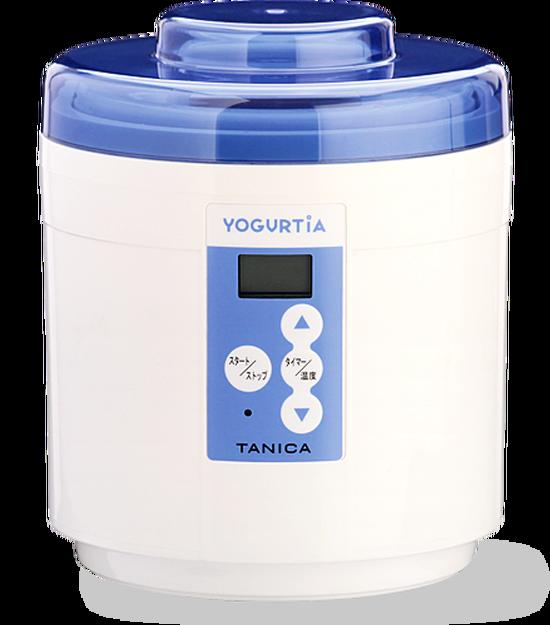 Yogurtia_dai
